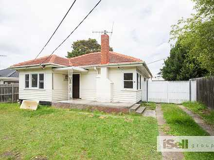 38 Virginia Street, Springvale 3171, VIC House Photo