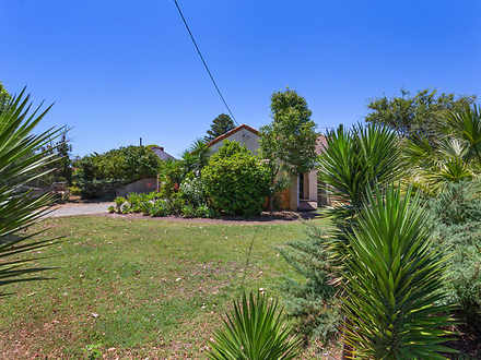 2 Henning Crescent, Manning 6152, WA House Photo