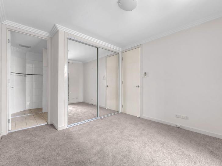 1/112 Kennigo Street, Spring Hill 4000, QLD Duplex_semi Photo