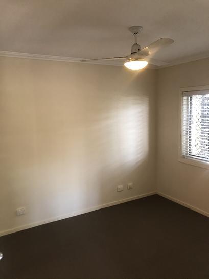 17/264 Kent Street, New Farm 4005, QLD Unit Photo