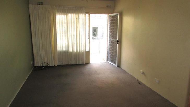 1/40 The Avenue, Hurstville 2220, NSW Unit Photo