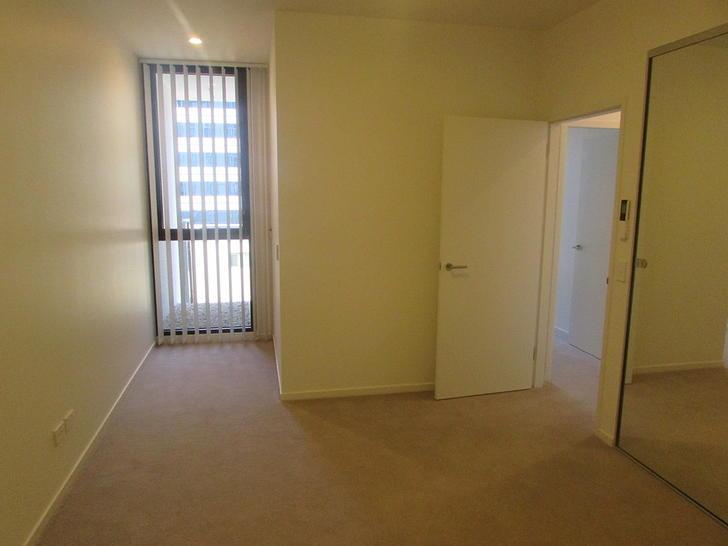 C305/460 Forest Road, Hurstville 2220, NSW Apartment Photo