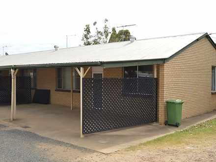 1-27 Patrick, Lowood 4311, QLD Unit Photo