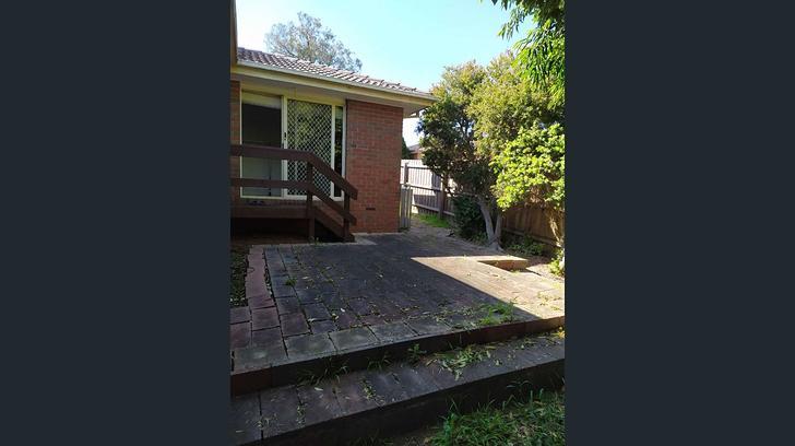 8/32 Springvale Road, Nunawading 3131, VIC Unit Photo
