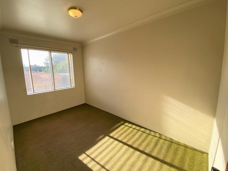 5/345 Marrickville Road, Marrickville 2204, NSW Unit Photo