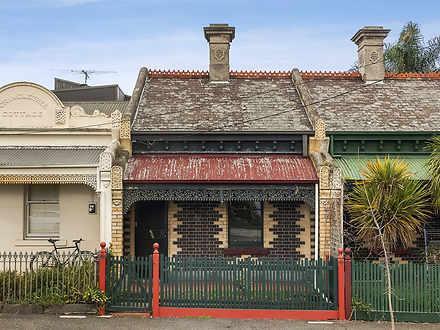 424 Dryburgh Street, North Melbourne 3051, VIC House Photo