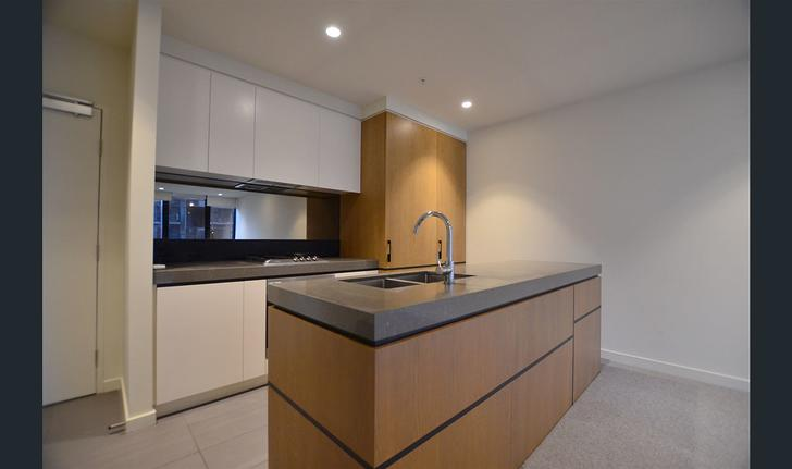 406/8 Daly Street, South Yarra 3141, VIC Apartment Photo