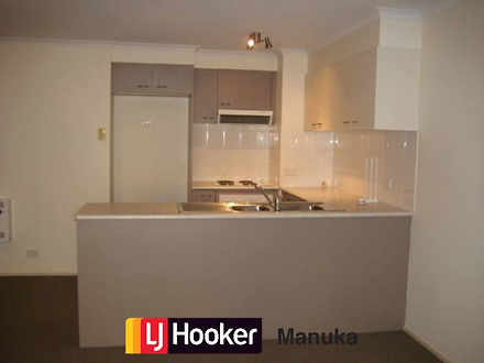 68/6-10 Eyre Street, Griffith 2603, ACT Apartment Photo