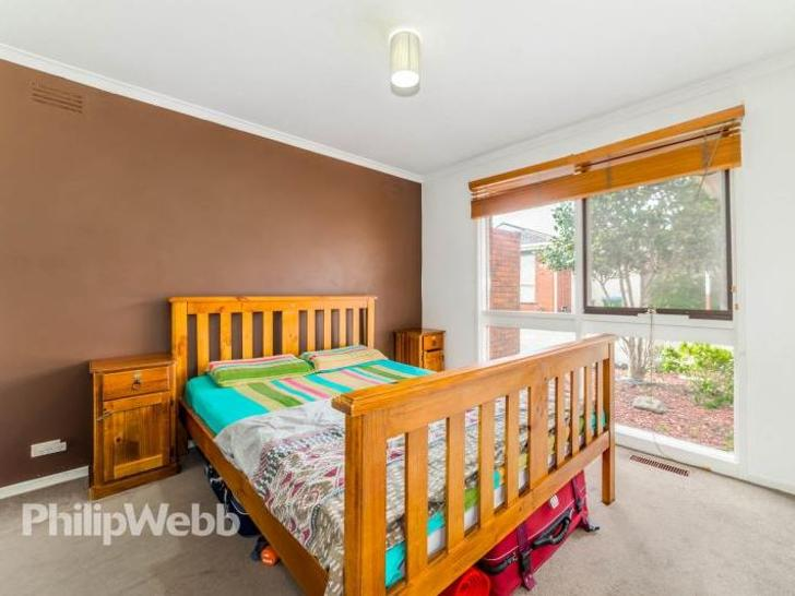 2/41-43 Arlington Street, Ringwood 3134, VIC Unit Photo