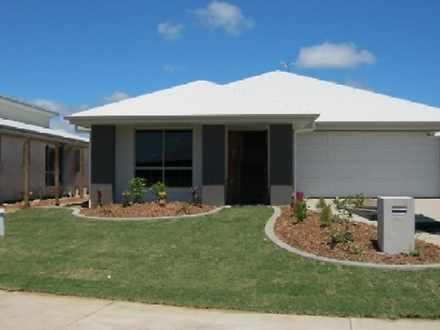 53 Coogee Terrace, Blacks Beach 4740, QLD House Photo