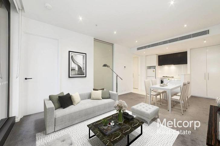 4209/35 Queensbridge Street, Southbank 3006, VIC Apartment Photo