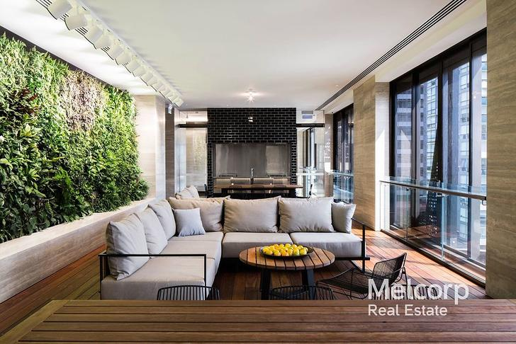 3406/318 Russell Street, Melbourne 3000, VIC Apartment Photo