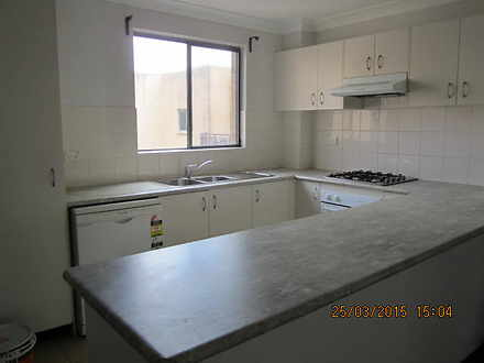 34/5-9 Fourth Avenue, Blacktown 2148, NSW Unit Photo
