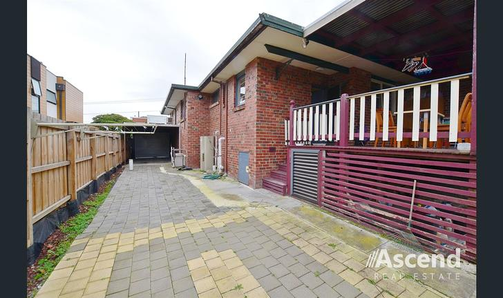 42A Frederick Street, Doncaster 3108, VIC House Photo