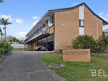 4/30 Mackie Street East, Moorooka 4105, QLD Apartment Photo