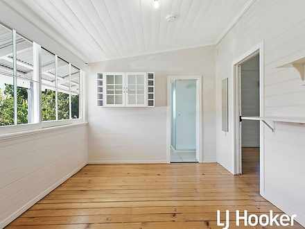 92 Stanley Street, Rockhampton City 4700, QLD House Photo