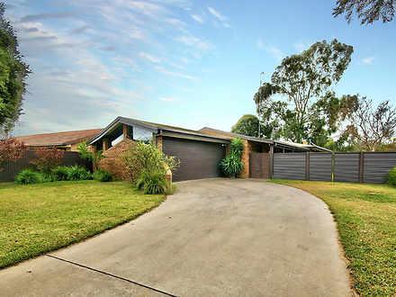 14 Mazamet Court, Deniliquin 2710, NSW House Photo