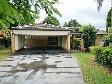 5 Erna Court, Sunnybank 4109, QLD House Photo