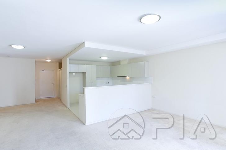 34/23-35 Crane Road, Castle Hill 2154, NSW Apartment Photo