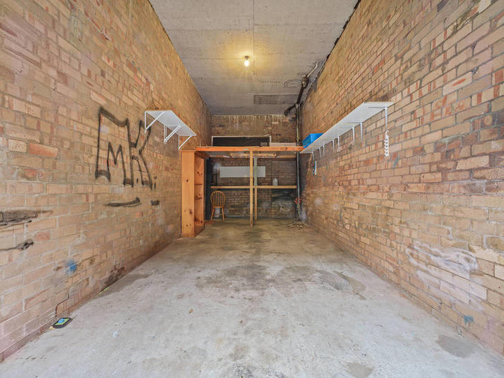 12/25 Pine Street, Randwick 2031, NSW Apartment Photo
