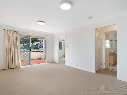 10/22 Kingsford Street, Auchenflower 4066, QLD Unit Photo