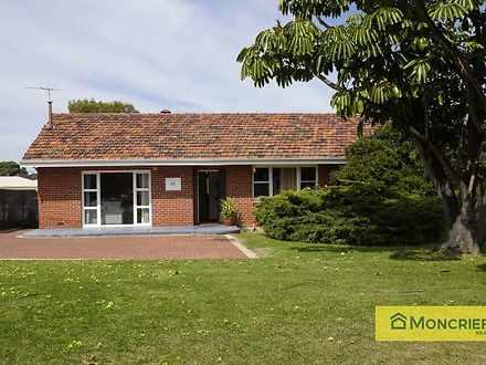 45 Milne Street, Bicton 6157, WA House Photo