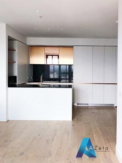 2011/228 La Trobe Street, Melbourne 3000, VIC Apartment Photo