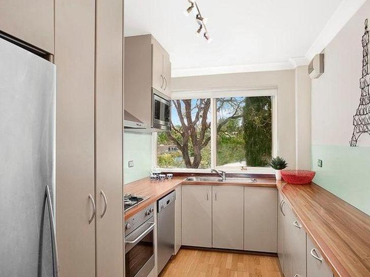 12/131 Young Street, Cremorne 2090, NSW Apartment Photo