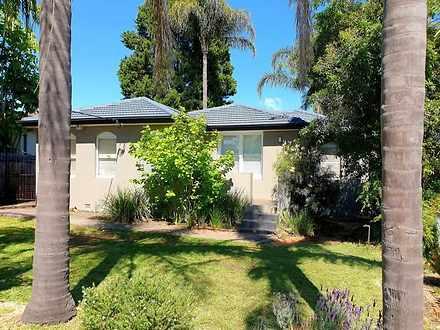5 Raymond Avenue, Campbelltown 2560, NSW House Photo