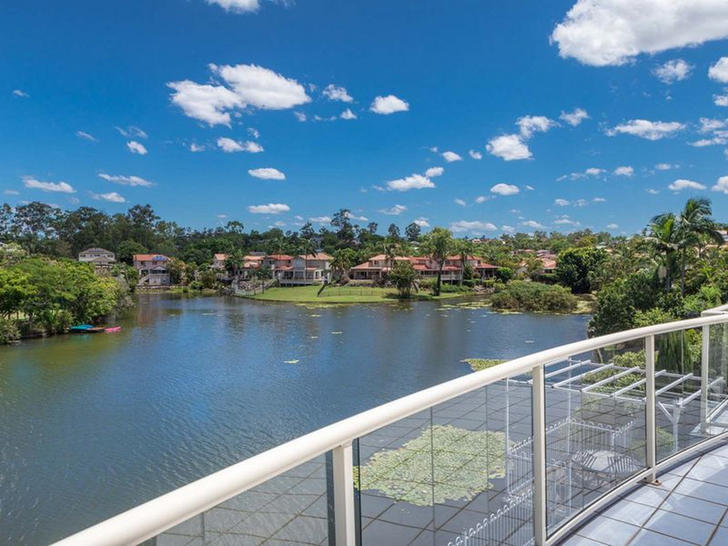32 Newell Place, Westlake 4074, QLD House Photo