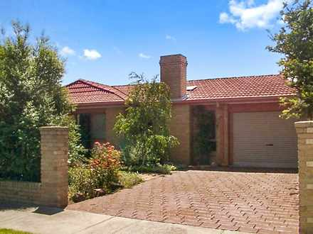 69 Orleans Road, Avondale Heights 3034, VIC House Photo