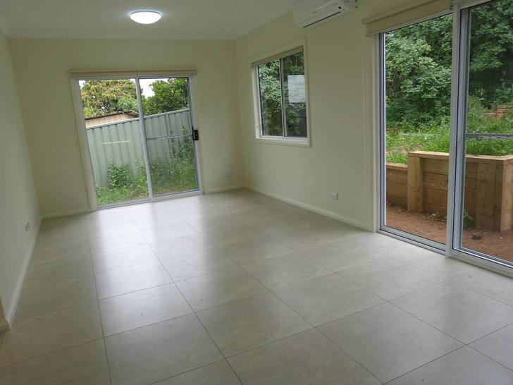 65A Nairana Drive, Marayong 2148, NSW House Photo