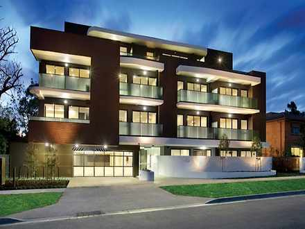 207/18 Queen Street, Blackburn 3130, VIC Apartment Photo