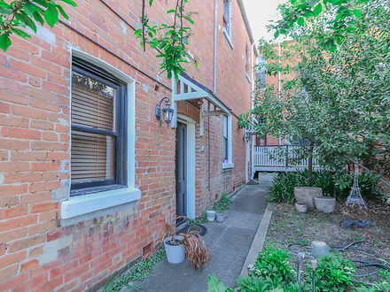 221A George Street, Bathurst 2795, NSW Townhouse Photo