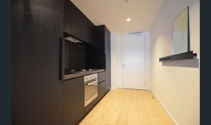 3601/81 Abeckett Street, Melbourne 3000, VIC House Photo
