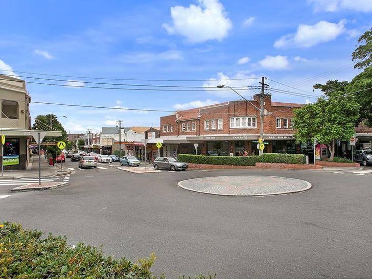 15/7A William Street, Randwick 2031, NSW Apartment Photo