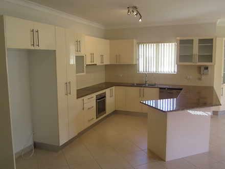59 Lawrence Street, Peakhurst 2210, NSW Duplex_semi Photo