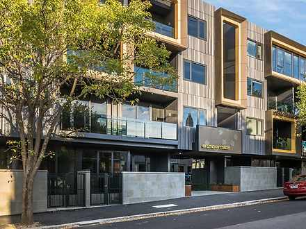 124/68 Leveson Street, North Melbourne 3051, VIC Apartment Photo