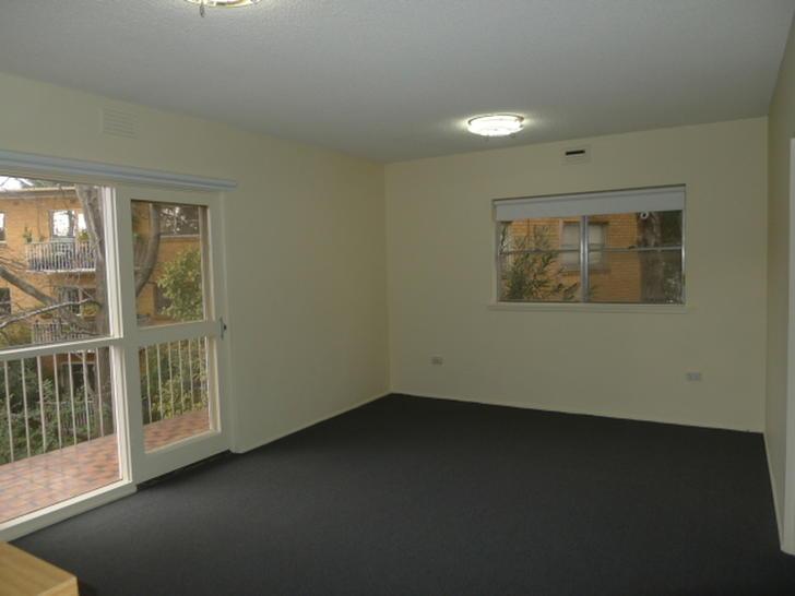 C1-2/120 Arden Street, North Melbourne 3051, VIC Apartment Photo