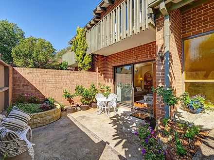 5/2-6 Hainsworth Street, Westmead 2145, NSW Townhouse Photo