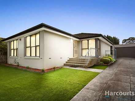 12 Mayfield Drive, Mill Park 3082, VIC House Photo