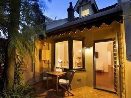 44 Hayberry Street, Crows Nest 2065, NSW House Photo
