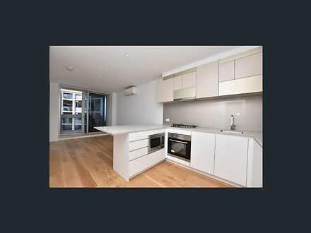 3208/38 Rose Lane, Melbourne 3000, VIC House Photo
