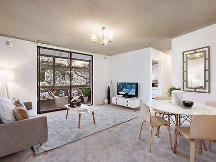 3/1 Waltham Street, Coogee 2034, NSW Apartment Photo