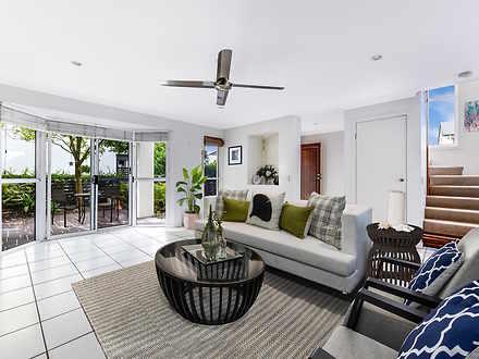 110/80 Mcintyre Street, Hendra 4011, QLD Townhouse Photo