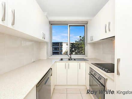2B/94 Alison Road, Randwick 2031, NSW Unit Photo