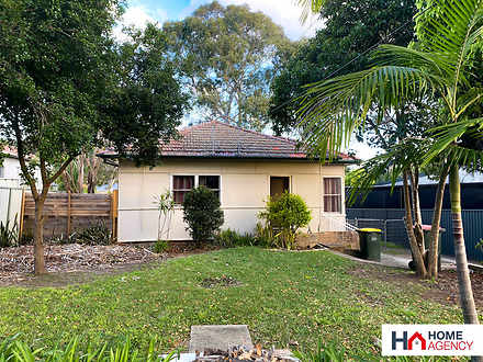 16 Bennett Avenue, Carramar 2163, NSW House Photo
