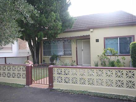 5 Ivy Street, Canterbury 2193, NSW House Photo