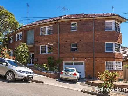 4/32 Hipwood Street, Kirribilli 2061, NSW Unit Photo