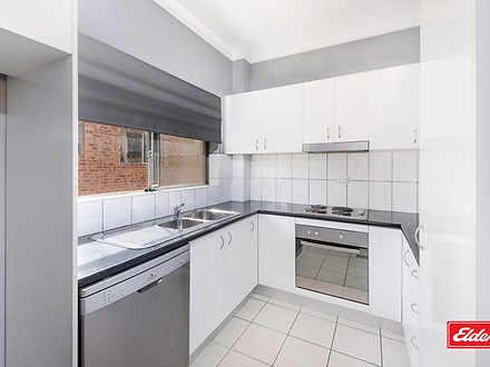 D1ea9e8e9d05949c6849d4e4 1970 kitchen 1601950803 thumbnail